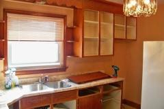 toronto-kitchen-cabinets5