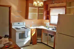 toronto-kitchen-cabinets7