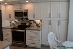 white-cabinets-002