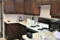 white-cabinets-004