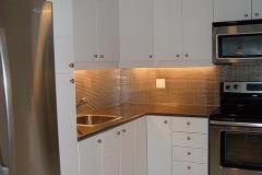 toronto-kitchen-cabinets14