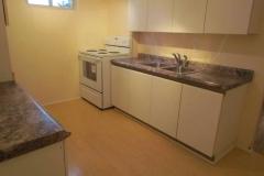 toronto-kitchen-cabinets24