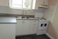 toronto-kitchen-cabinets25
