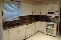 toronto-kitchen-cabinets10