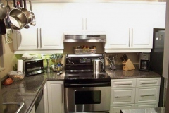 toronto-kitchen-cabinets3
