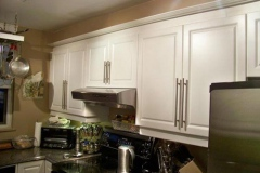 toronto-kitchen-cabinets4