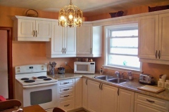 toronto-kitchen-cabinets6
