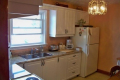 toronto-kitchen-cabinets8
