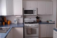 toronto-kitchen-cabinets13