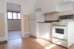 toronto-kitchen-cabinets22