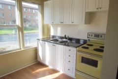 toronto-kitchen-cabinets23