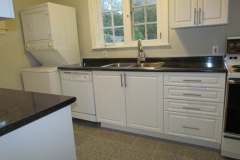 toronto-kitchen-cabinets26