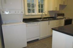 toronto-kitchen-cabinets27