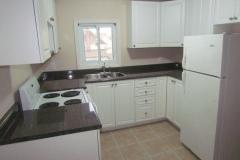 toronto-kitchen-cabinets28