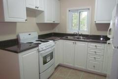 toronto-kitchen-cabinets29