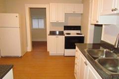 toronto-kitchen-cabinets30