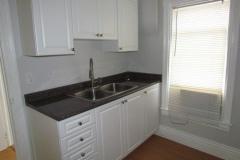 toronto-kitchen-cabinets31