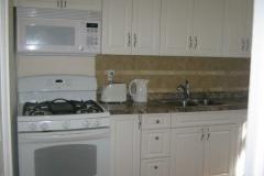 toronto-kitchen-cabinets33