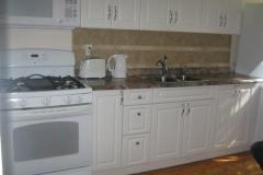 toronto-kitchen-cabinets34