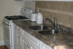 toronto-kitchen-cabinets35