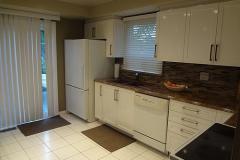 toronto-kitchen-cabinets11