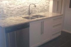 toronto-kitchen-cabinets18