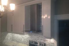 toronto-kitchen-cabinets20