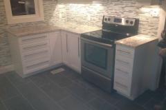 toronto-kitchen-cabinets21