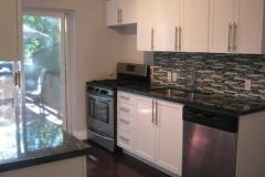 toronto-kitchen-cabinets32