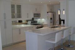 toronto-kitchen-cabinets36
