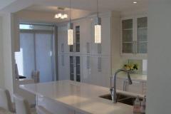 toronto-kitchen-cabinets37
