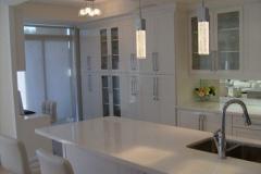 toronto-kitchen-cabinets38
