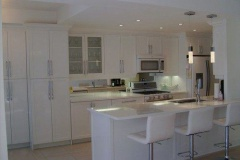 toronto-kitchen-cabinets39