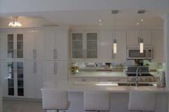 toronto-kitchen-cabinets40