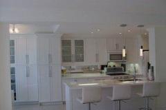 toronto-kitchen-cabinets41