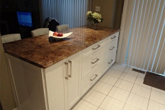 toronto-kitchen-cabinets9