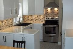 toronto-shaker-style-door-profile-cabinets-2