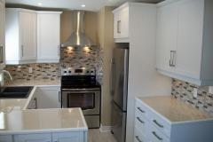 toronto-shaker-style-door-profile-cabinets-3