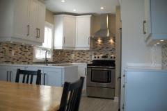 toronto-shaker-style-door-profile-cabinets-4