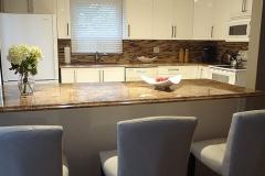 toronto-kitchen-cabinets12