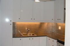 toronto-kitchen-cabinets15