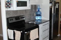 toronto-kitchen-cabinets16