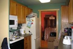 toronto-kitchen-cabinets17