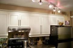 toronto-kitchen-cabinets2